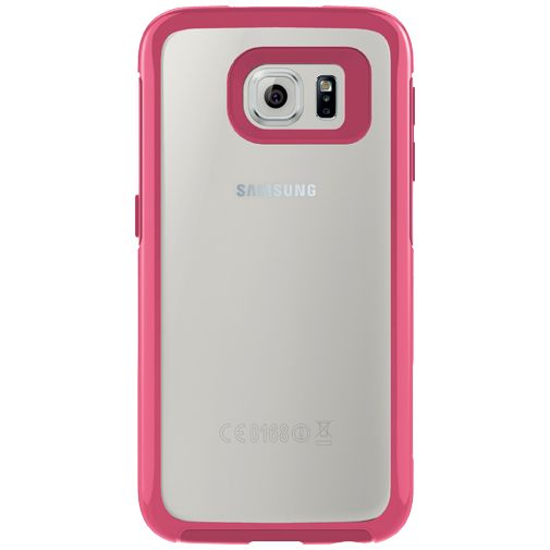 Otterbox My Symmetry Case Sorbet Crystal Samsung Galaxy S6