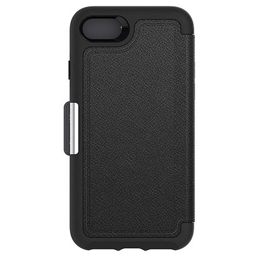 Otterbox Strada Leather Case Black Apple iPhone 7