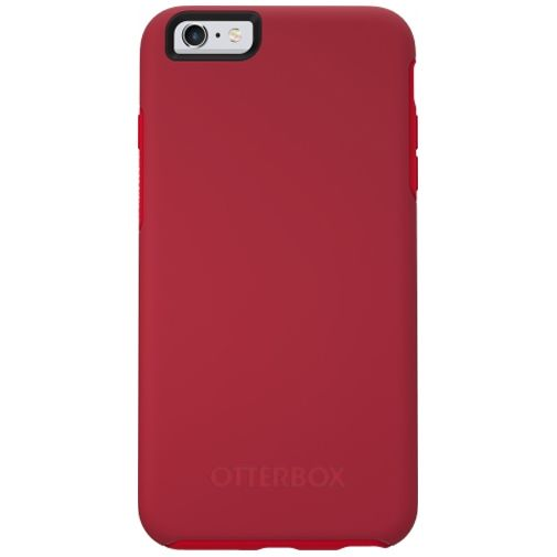 Otterbox Symmetry Case 2.0 Rosso Corsa Apple iPhone 6/6S