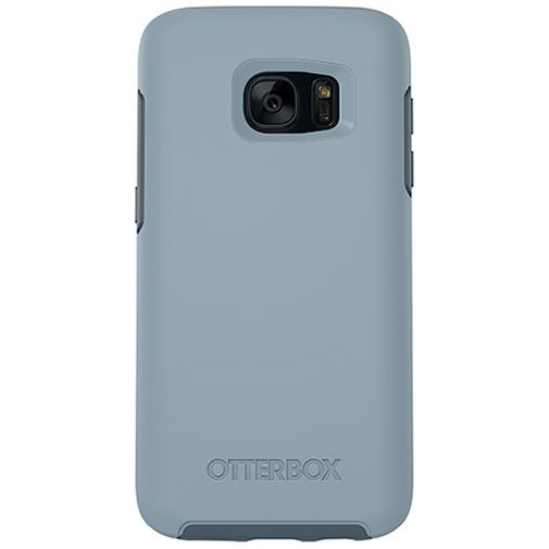 Otterbox Symmetry Case Blue Samsung Galaxy S7
