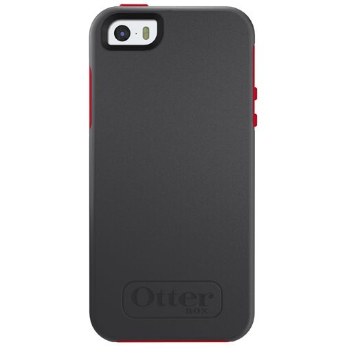 Otterbox Symmetry Case Cardinal Apple iPhone 5/5S/SE
