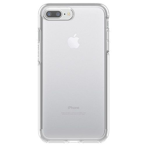 Otterbox Symmetry Case Clear Apple iPhone 7 Plus/8 Plus