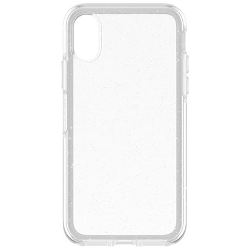 Otterbox Symmetry Case Clear Apple iPhone X