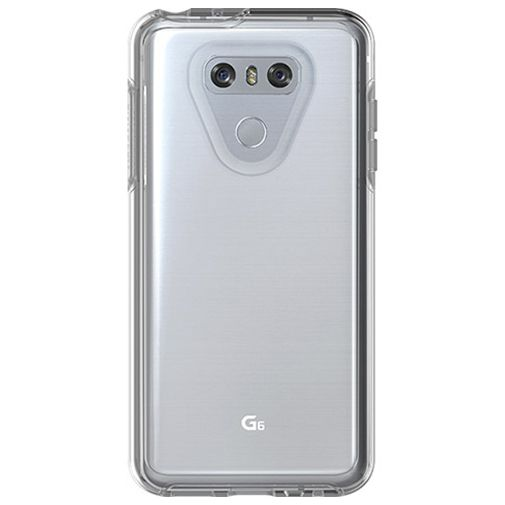 Otterbox Symmetry Case Clear LG G6
