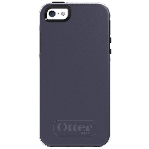 Otterbox Symmetry Case Denim Apple iPhone 5/5S/SE