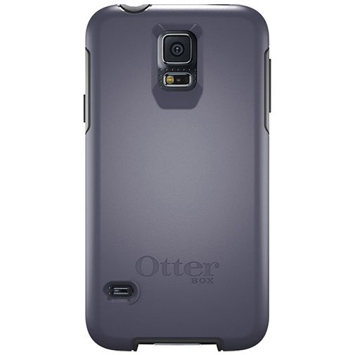 Otterbox Symmetry Case Denim Samsung Galaxy S5/S5 Plus/S5 Neo