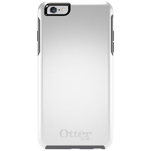 Otterbox Symmetry Case Glacier Apple iPhone 6 Plus/6S Plus