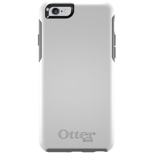 Otterbox Symmetry Case Glacier Apple iPhone 6/6S