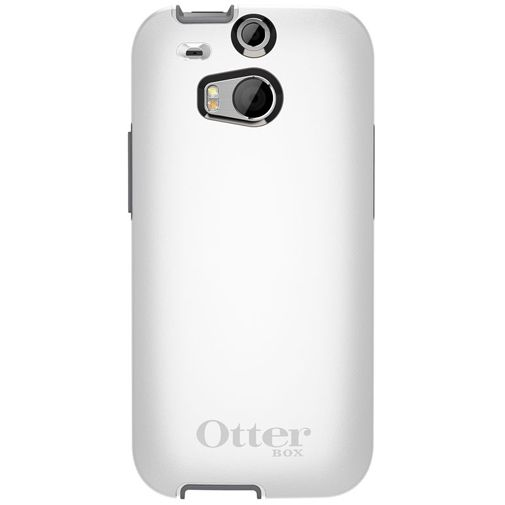 Otterbox Symmetry Case Glacier HTC One M8