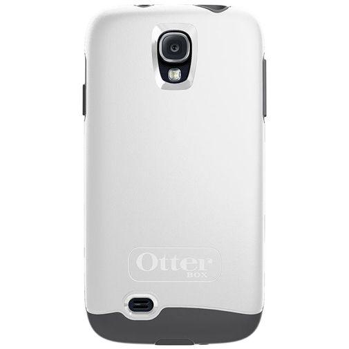 Otterbox Symmetry Case Glacier Samsung Galaxy S4