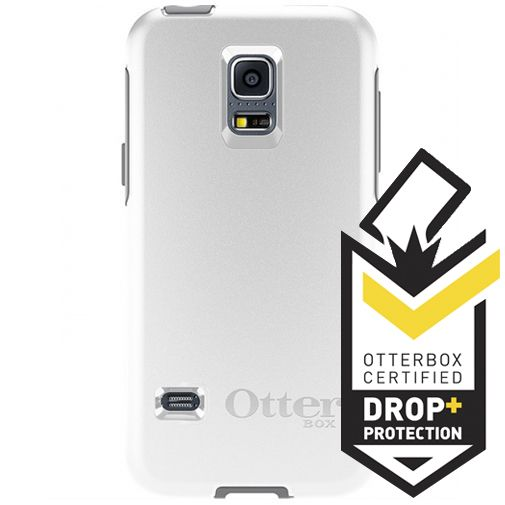 Otterbox Symmetry Case Glacier Samsung Galaxy S5 Mini