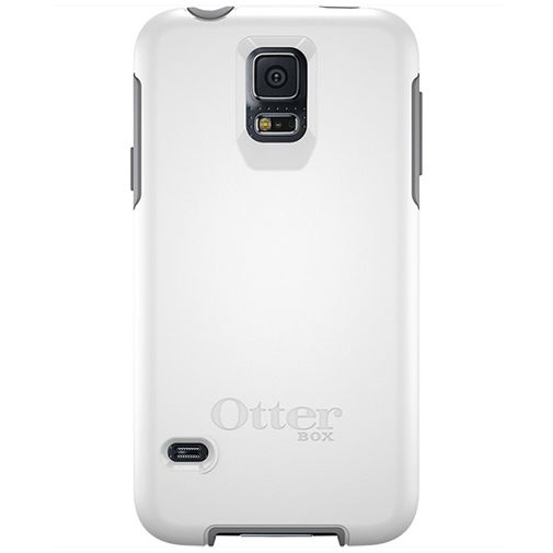 Otterbox Symmetry Case Glacier Samsung Galaxy S5/S5 Plus/S5 Neo