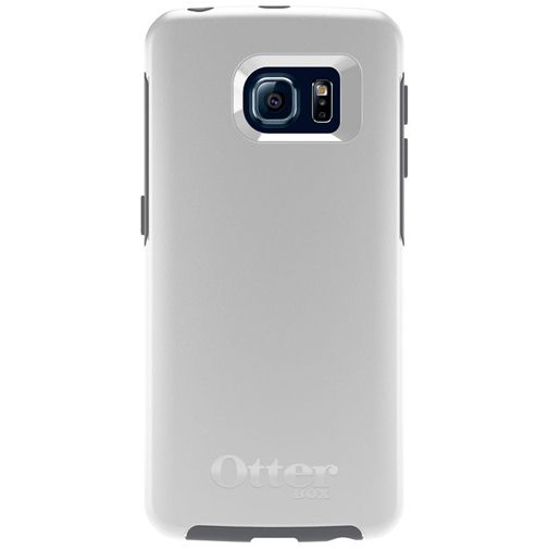 Otterbox Symmetry Case Glacier Samsung Galaxy S6 Edge