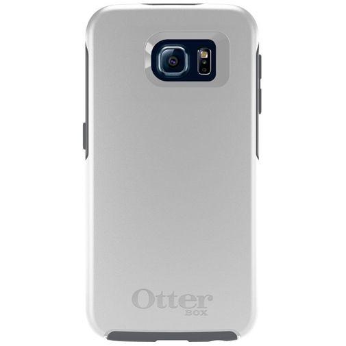 Otterbox Symmetry Case Glacier Samsung Galaxy S6