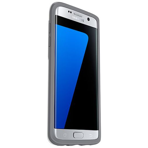 Otterbox Symmetry Case Glacier Samsung Galaxy S7 Edge
