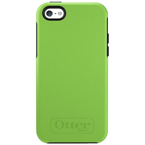 Otterbox Symmetry Case Green Apple iPhone 5C