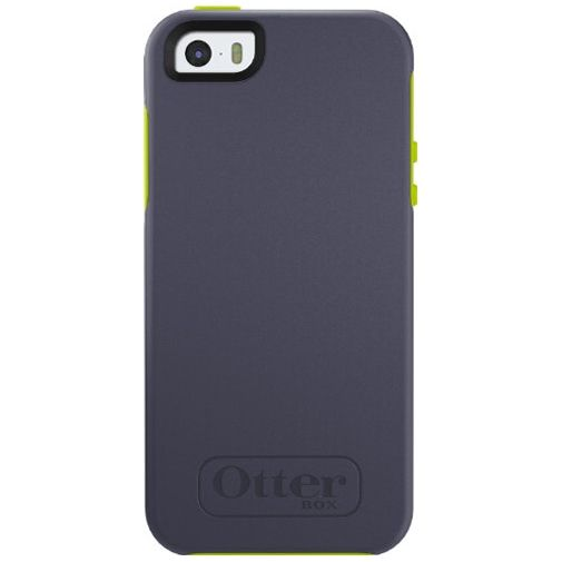Otterbox Symmetry Case Lime Dream Apple iPhone 5/5S/SE