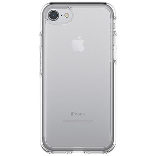 Otterbox Symmetry Case Clear Apple iPhone 7/8