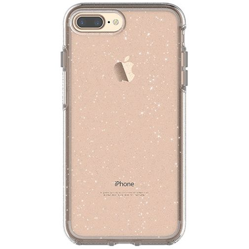 Otterbox Symmetry Clear Case Stardust Apple iPhone 7 Plus