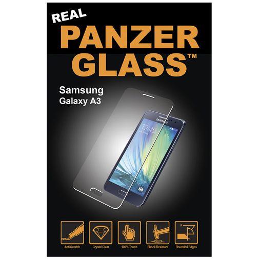 PanzerGlass Screenprotector Samsung Galaxy A3