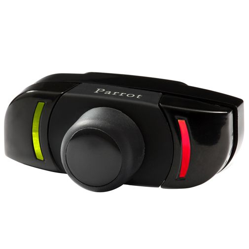Parrot CK3000 Evolution Bluetooth Carkit