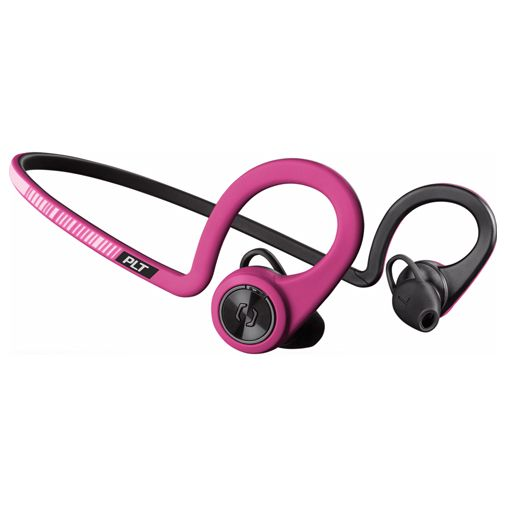 Plantronics BackBeat Fit 2 Pink