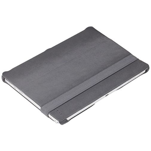 Rock Texture Case Dark Grey Samsung Galaxy Note 10.1 2014 Edition