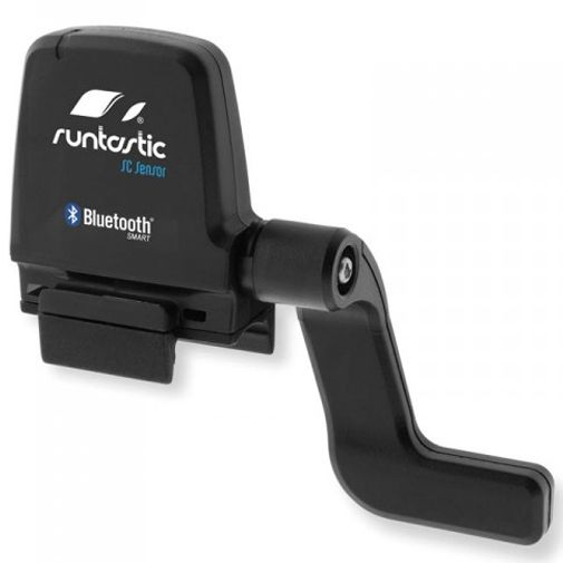 Runtastic Speed en Cadence Sensor