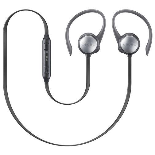 Samsung Bluetooth Headset Level Active EO-BG930 Black