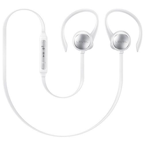 Samsung Bluetooth Headset Level Active EO-BG930 White