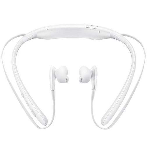 Samsung Bluetooth Headset Level U EO-BG920 White