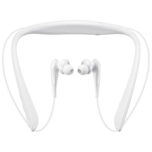 Samsung Bluetooth Headset Level U Pro EO-BG935 White