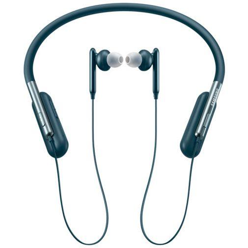 Samsung Bluetooth Headset Level U Flex EO-BG950 Blue