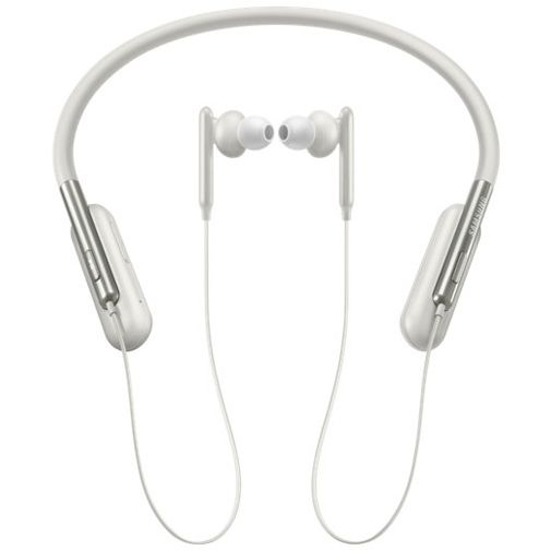 Samsung Bluetooth Headset Level U Flex EO-BG950 White