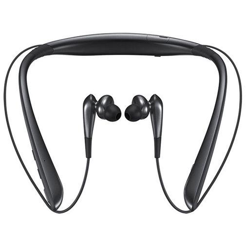 Samsung Bluetooth Headset Level U Pro EO-BG935 Black