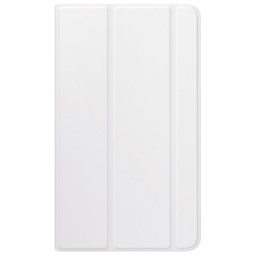 Samsung Book Cover White Galaxy Tab A 7.0