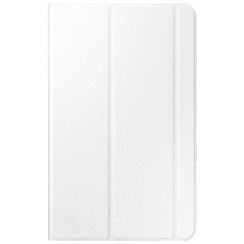 Samsung Book Cover White Galaxy Tab E 9.6