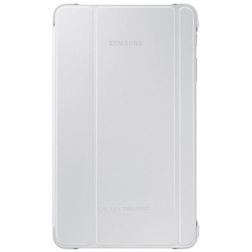 Samsung Book Cover White Galaxy Tab Pro 8.4
