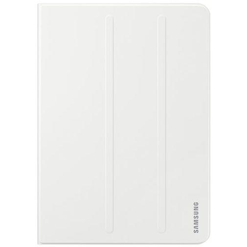 Samsung Book Cover White Galaxy Tab S3 9.7