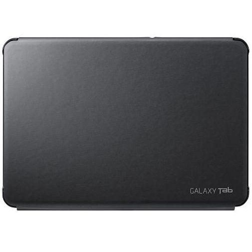 Samsung Bookcover Zwart voor Samsung Tab 8.9