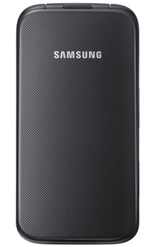 Samsung C3520 Grey