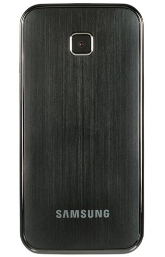 Samsung C3560 Black