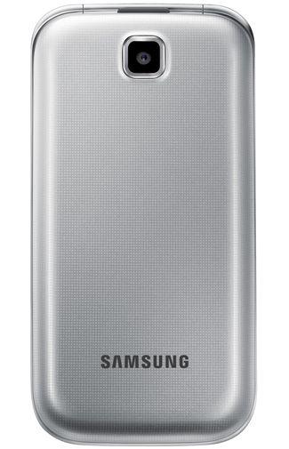 Samsung C3590 Silver