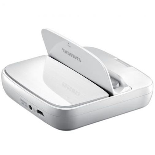 Samsung Desktop Dock EDD-D200 White