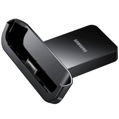 Samsung Desktop Dock voor Samsung Tab 7.7