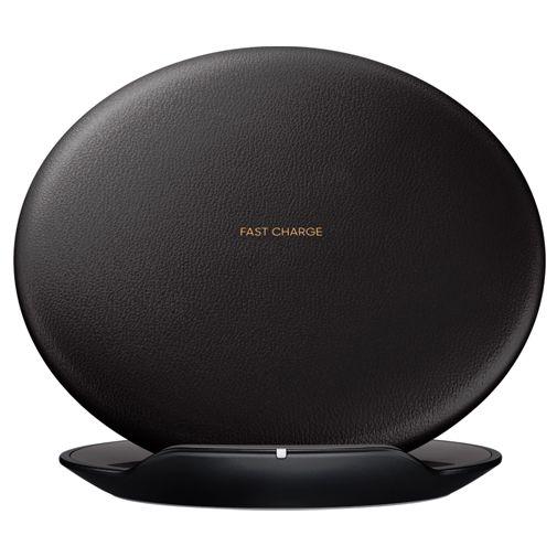 Samsung Draadloze Snellader EP-PG950 Black