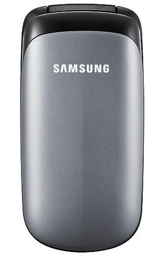 Samsung E1150 Silver