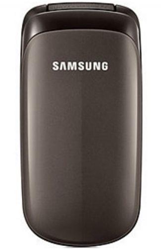 Samsung E1150i Brown
