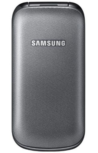 Samsung E1190 Grey