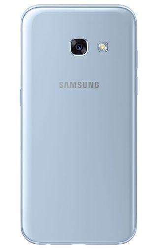 Samsung Galaxy A3 (2017) A320 Blue